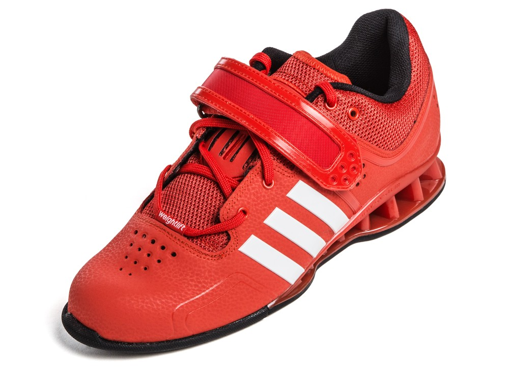 Adidas Adipower Weightlifting Shoes · Adidas Adipower Weightlifting Shoes