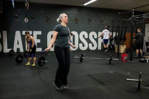 Is High Intensity Training a More Effective Weight Loss Program by Dr. Karny Jacoby